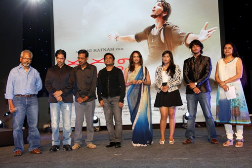 kadali-audio-launch-23
