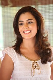 Nisha Agarwal @ Celebrates Mother's Day In 92.7 Big FM