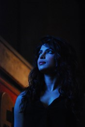 Priyanka Chopra @ Launch of Video Song EXOTIC Featuring Pitbull