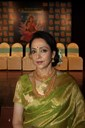 hema-malini-at-shlok-album-soundaryalahari-launch-1