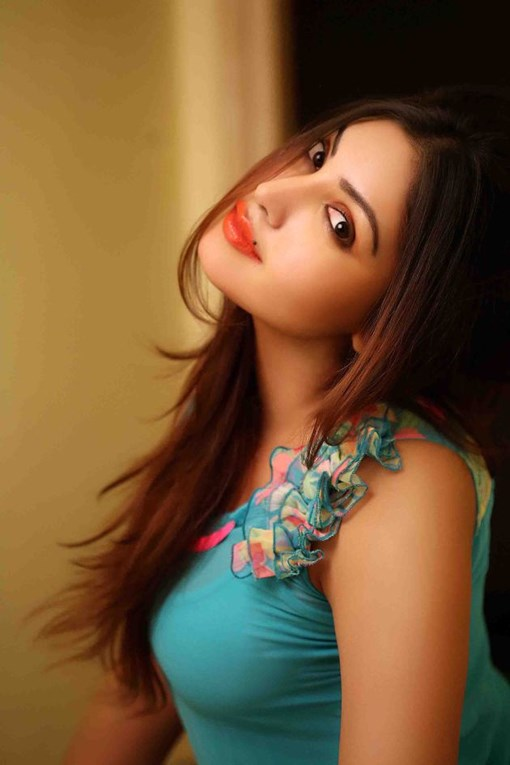actress-komal-latest-photoshoot-23
