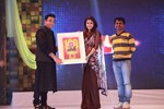Kamal Hassan, AR Murugadoss and Others @ 'Raja Rani' Movie 100th Day Celebration