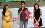 Celebs @ 'Pulivaal' Movie Audio Launch