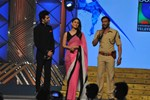 Celebs Dance Performance @ UMANG 2014