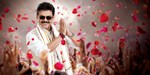 Victory Venkatesh @ 'Radha' Movie Photoshoot