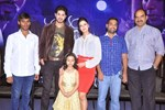 Celebs @ 'Adavi Kachina Vennela' Movie Press Meet
