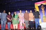 Celebs @ Chennai Women's International Film Festival Press Meet
