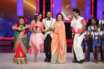 Celebs @ India's Got Talent Season 5 Finale