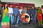 Bharathiraja, Vikraman, K.Bhagyaraj and Others @ 'Ettuthikkum Madhayaanai' Movie Audio Launch