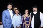 Balachander, Bharatiraja and Others @ Vikram Prabhu's Arima Nambi Movie Audio Launch